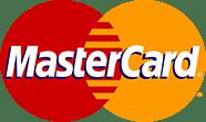 Оплата картой мастеркард