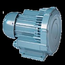 Вихревой компрессор (воздуходувка) Hailea Vortex Blower VB-390G